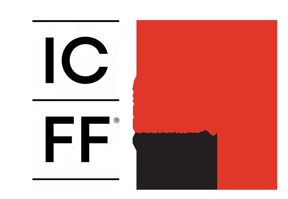 new york metro   american society of interior designers