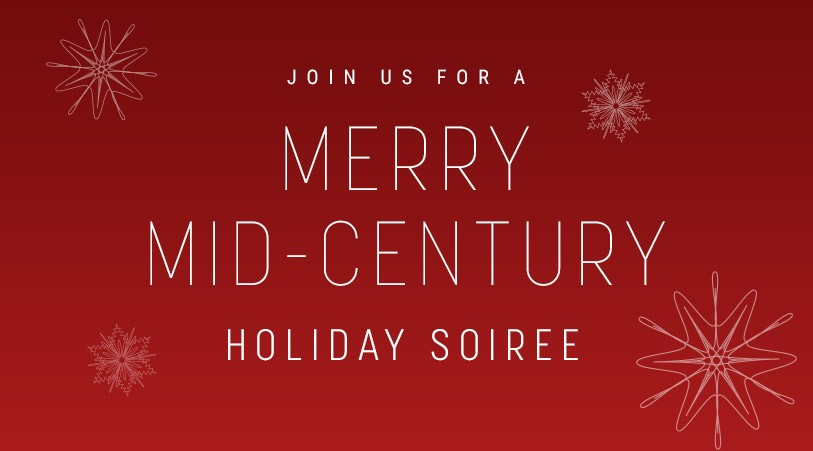 2018 ASID NY Metro Holiday Soiree